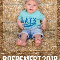 Boeremert2018 (30)