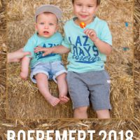 Boeremert2018 (32)