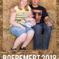 Boeremert2018 (33)