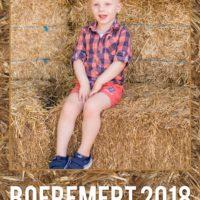 Boeremert2018 (35)