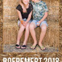Boeremert2018 (36)