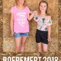 Boeremert2018 (37)