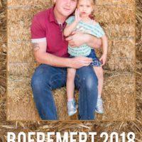 Boeremert2018 (39)