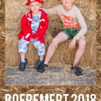 Boeremert2018 (41)
