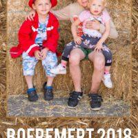 Boeremert2018 (42)