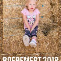 Boeremert2018 (43)