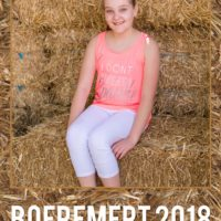 Boeremert2018 (45)