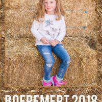 Boeremert2018 (46)