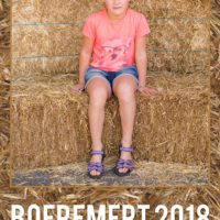 Boeremert2018 (49)