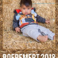 Boeremert2018 (50)