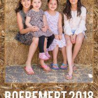 Boeremert2018 (53)