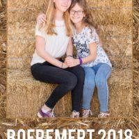 Boeremert2018 (54)