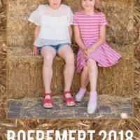 Boeremert2018 (55)