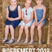 Boeremert2018 (56)