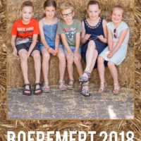 Boeremert2018 (58)