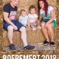 Boeremert2018 (59)