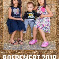 Boeremert2018 (60)