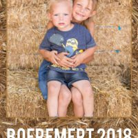Boeremert2018 (61)