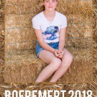 Boeremert2018 (62)