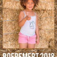 Boeremert2018 (64)