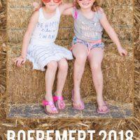 Boeremert2018 (65)