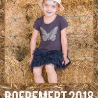 Boeremert2018 (66)