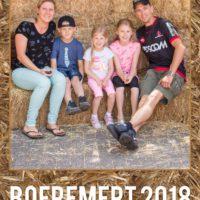 Boeremert2018 (71)