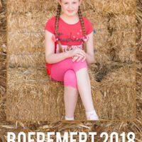 Boeremert2018 (74)