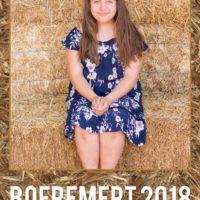 Boeremert2018 (78)