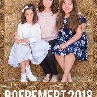 Boeremert2018 (79)