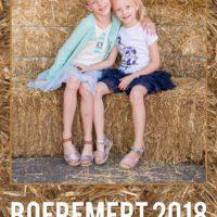 Boeremert2018 (8)