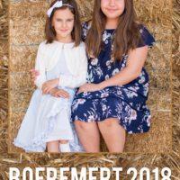 Boeremert2018 (80)