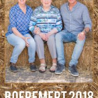 Boeremert2018 (82)