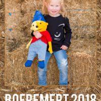 Boeremert2018 (83)