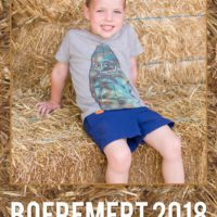 Boeremert2018 (86)