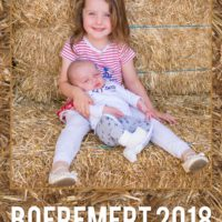 Boeremert2018 (89)