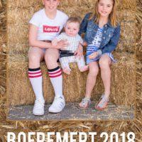 Boeremert2018 (9)
