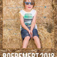 Boeremert2018 (91)