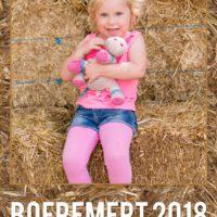 Boeremert2018 (92)