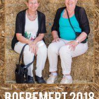 Boeremert2018 (95)