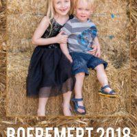 Boeremert2018 (96)