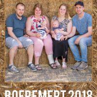 Boeremert2018 (98)