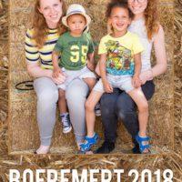 Boeremert2018 (99)